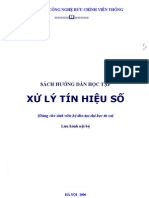 Xu_ly_tin_hieu_so
