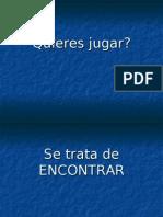 ESPAIN