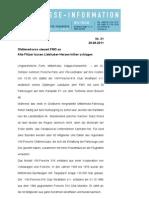 (31) Oldtimerkorso Steuert FMO An