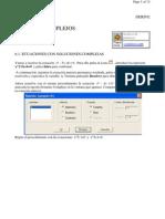 __platea.pntic.mec.es_jcarias_cns1_01derive_06complejos