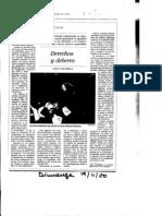 20001119_Immigracion Derechos y Deberes_El Mundo