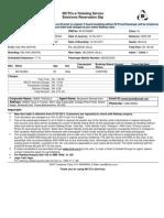 25091114 KYN JL 12161 14-10-2011 MD MUBIN ( ASGHAR SIR)  P4