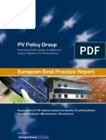 PVPolicyEuropeanBestPracticeReport_id205