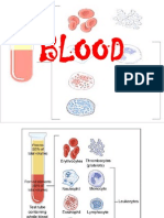Avbr BLOOD Ppt Lec