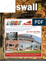 Heswall Local Oct 2011