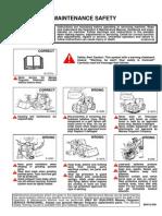 MF8925 Manual