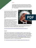 Einstein, Relativity, and its Challenges