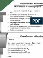 aula15-Funcoes