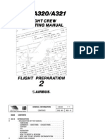 Flight Crew Operating Manual (FCOM 2) Rev