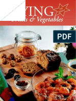65389263 Cooking Drying Fruits and Vegetables