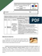 ficha_medicinas alternativas e trapêuticas complementares