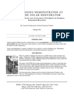 65389010-t-e-c-h-n-o-l-o-g-i-e-s-Solar-Dehydrator