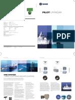 Pilot Eng Print