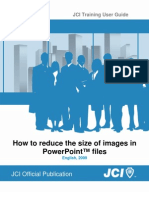 Reduce Power Point Files-2009-EnG