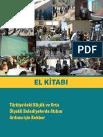 g2gtur Handbook Tr