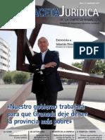 Entrevista a Sebastián Pérez