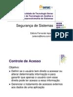 Acesso_Autenticação_Auditoria