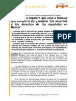 RAJOY - JDR PP Andaluc%C3%ADa  (C%C3%A1diz)  12.05
