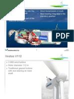 Drive Train Technologies 20110503 Part4