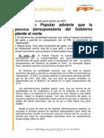 ARIAS CA%C3%91ETE - Gasto P%C3%BAblico  (02.06