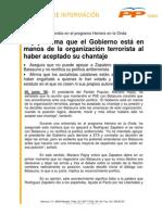NP RAJOY en OndaCero  (05.06