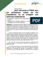 S%C3%81ENZ DE SANTAMAR%C3%8DA - Intermunicipal  (03.06
