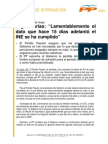ARIAS CA%C3%91ETE - Datos IPC mayo  (13.06