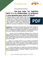 RAJOY en L%C3%A9rida  (15.06
