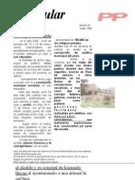 portada pagina1