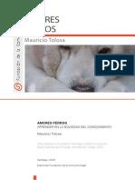 articulo_amores_perros