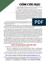 Trang 1_ Toroi GT Gom ChuDau