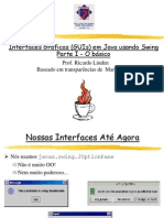 Java2_Aula05