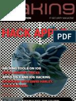 Hack Apple h9!10!2011 Teasers