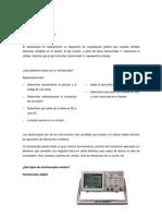 osciloscopio1
