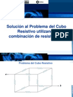 CuboResistivo1