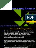 liquido-pericardico