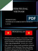 Sejarah Asia
