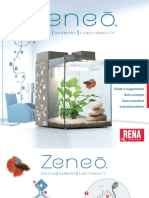 Catalogue - Rena Zeneo 2008