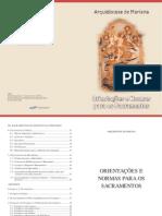 livro_normaspastorais
