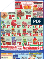 Weekly Ad - September 29 - October 5, 2011