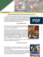 Mirandelenses nomeados pela FPTM para a Gala CDP