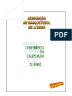 ConfCalendABL11_12c