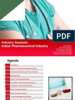 pharma-industry1492950-110501055032-phpapp02
