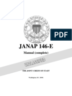 JCS Janap146