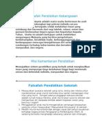 FPK+dan+misi+KPM