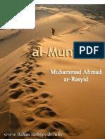 Al Muntalaq