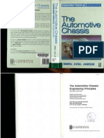 TheAutomotiveChassis