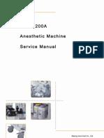 Aeon7200A—Service Manual--v0[1].7