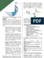 Apostila de Informática - TRF 2011