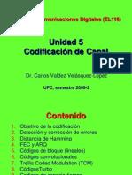 Unidad_2_Codificacion_de_Canal_2009-2